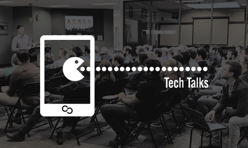 Concord Tech Talks