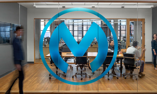 MuleSoft API Workshop Minneapolis