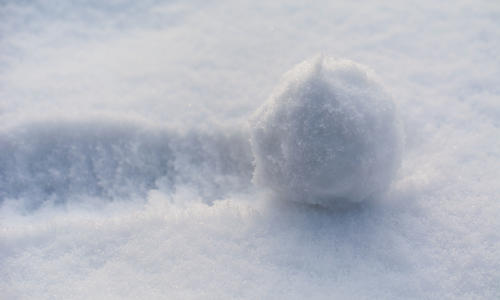 Technical Debt-inator Snowball