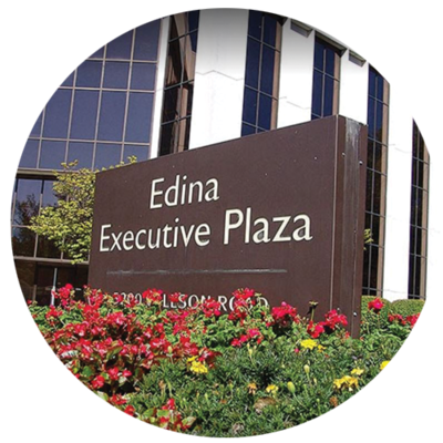 Edina Executive Plaza